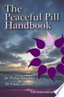The Peaceful Pill Handbook