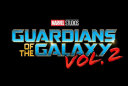 Marvel s Guardians of the Galaxy Vol  2  The Art of the Movie