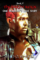One Warlock s Love Story  The Knight Reign