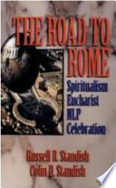 The Road to Rome
