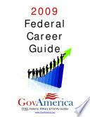 Federal Career Guide
