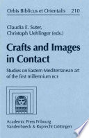 Crafts and Images in Contact