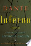 The Inferno Book PDF