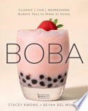 Book Boba