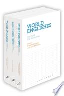 World Englishes Volumes I III Set
