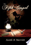The Fifth Gospel Jesus Christ Keep A Diary