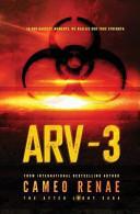 Arv 3