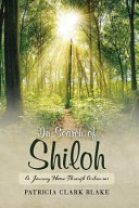 In Search of Shiloh