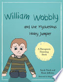 William Wobbly and the Mysterious Holey Jumper
