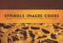 Symbols + Images + Codes Of Visual Images In A Wide Range