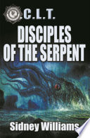 Disciples of the Serpent