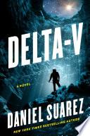 Delta V Book PDF