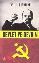 Devlet ve Devrim