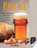 Pale Ale  Revised