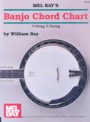 banjo-chord-chart