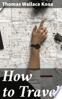 How to Travel Book PDF