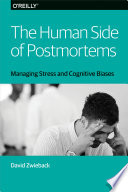 The Human Side of Postmortems