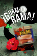 download ebook ¡guam-o-rama! pdf epub