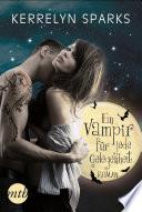Ein Vampir f  r jede Gelegenheit