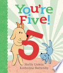 You re Five