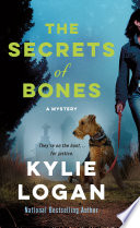 Book The Secrets of Bones