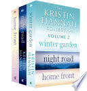 The Kristin Hannah Collection  Volume 2 Book PDF