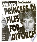 Jul 30, 1991
