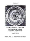 Clockwork Cosmos