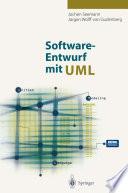 Software Entwurf mit UML