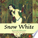 Snow White  Illustrated