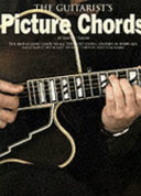 The Guitarist s Picture Chords
