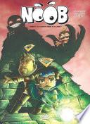 Noob T10