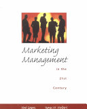 Marketing Management in the 21st Century