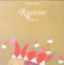 Rigoletto  Giuseppe Verdi  Con 2 CD Audio