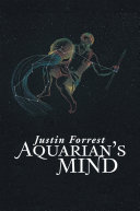 Book Aquarian's Mind