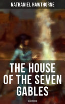 download ebook the house of the seven gables (illustrated) pdf epub