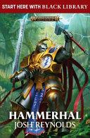 Hammerhal