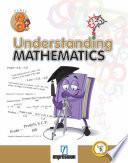 Understanding Mathematics – 8 PDF