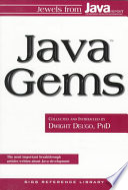 Java Gems