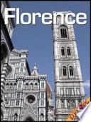 Florence   Travel Europe