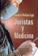 Tratado de medicina legal 3 Ed