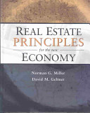 Real Estate Principles for the New Economy