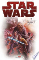 Star Wars Tome 03
