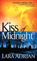download ebook kiss of midnight pdf epub