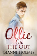 Ollie on the Out Pdf/ePub eBook