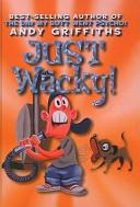 Just Wacky