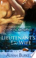 The Lieutenant s Ex Wife