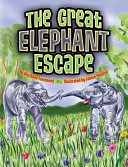 cover img of Great Elephant Escape, The