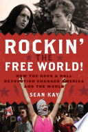 Rockin  the Free World  Book PDF