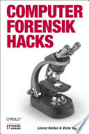 Computer Forensik Hacks